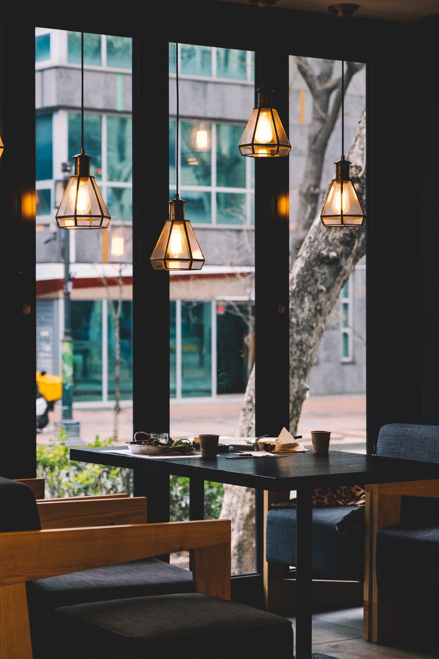 Das kleine restaurant heringsdorf
